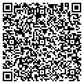 QR code with Sparks Plaza Internal Medicine contacts