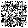 QR code with Chancellor Office contacts