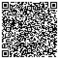 QR code with Anchorage Alaska Peace Officer contacts
