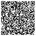 QR code with Boat & Yacht Detail contacts