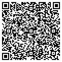 QR code with Razorback Tackle contacts