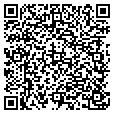QR code with Delta Woodworks contacts