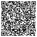 QR code with Neads Outreach Ministry Inc contacts