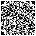 QR code with Myers Process Service contacts