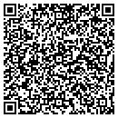 QR code with Contemporary Staffing Solution contacts