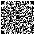 QR code with Williams Brothers Service Stn contacts