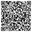 QR code with Civitan Apartments contacts