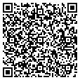 QR code with Bear Country contacts