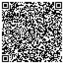 QR code with St Bartholomew's Episc Church contacts