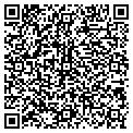 QR code with Forrest City Dental & Chiro contacts