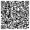 QR code with L C Hazentec contacts
