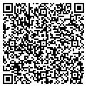 QR code with Cedar Hill Church Of Christ contacts