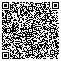 QR code with Eastern College Of Health Vocs contacts