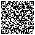 QR code with Jim's Pawn Too contacts