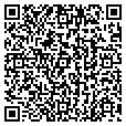 QR code with Jake's Fireworks contacts