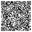 QR code with B K C Farms Inc contacts