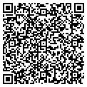 QR code with Area Agency On Aging Of Sw Ar contacts