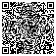 QR code with Alaska Zoo contacts
