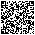 QR code with Al Paca Boutique contacts