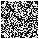 QR code with Howard County Sheriffs Office contacts