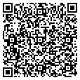 QR code with Economy Drug contacts