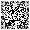 QR code with Perry County Health Unit contacts