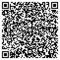 QR code with City Of Conway Recycling Center contacts