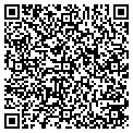 QR code with Larry's Body Shop contacts