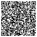 QR code with Real Estate Co contacts