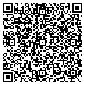 QR code with Westside Baptist Church contacts
