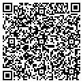 QR code with Mickey Davis Wholesale Inc contacts