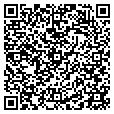 QR code with Gt Products LLC contacts