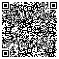 QR code with Custom Concrete Services contacts