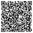 QR code with Creamer Woodworks contacts