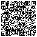 QR code with Smart Concepts Inc contacts
