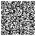 QR code with Stanza Bella LLC contacts