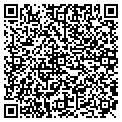QR code with Younkin Air Service Inc contacts