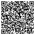 QR code with Strong Faith contacts