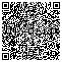 QR code with Heat Loss Analysis Inc contacts