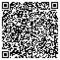 QR code with Adult Probation Department contacts