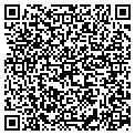 QR code with Williams & Carey Bar-B-Q contacts