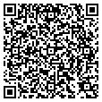 QR code with Mayflower Rv contacts