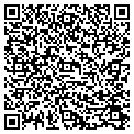 QR code with J JS R V Parts & Service Center contacts