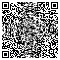 QR code with Justice Farm Inc contacts
