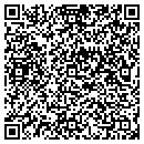 QR code with Marshals Service United States contacts