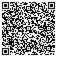 QR code with Learning Tree contacts
