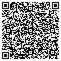 QR code with Babb Consulting & Strategic contacts