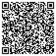 QR code with High RC contacts