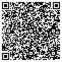 QR code with Tobacco Superstore 15 contacts