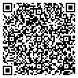 QR code with Chex-2-Cash Inc contacts